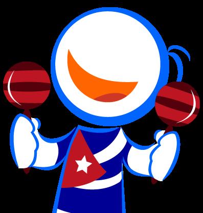 Recarga Internet Nauta En Cuba Con Ringvoz