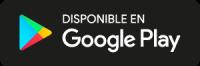 BT_google_play_esp