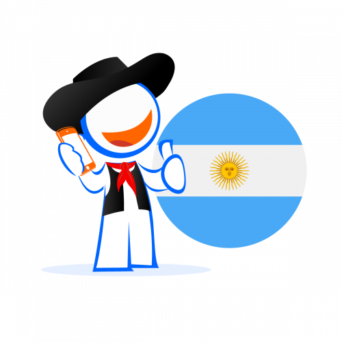 R_C_ARGENTINA