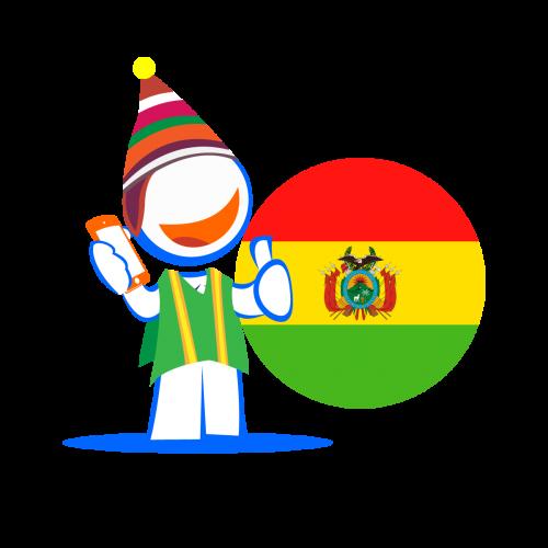 R_C_BOLIVIA