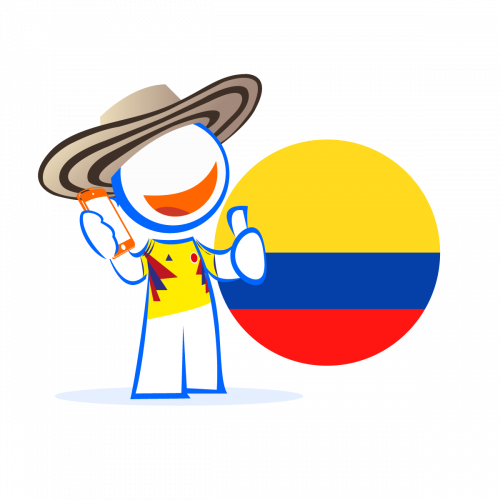 R_C_COLOMBIA