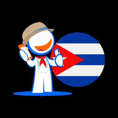R_C_CUBA