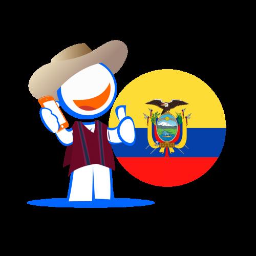 R_C_ECUADOR