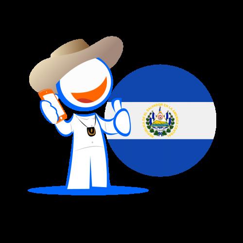 R_C_ELSALVADOR
