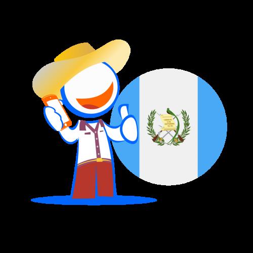 R_C_GUATEMALA