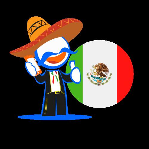 R_C_MEXICO