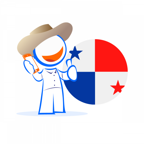 R_C_PANAMA
