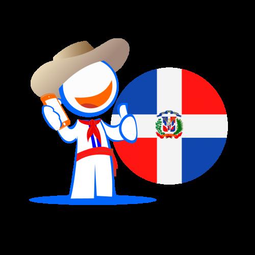 R_C_REP_DOMINICANA