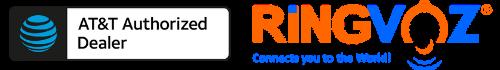 RingVoz Direct TV