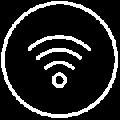 internet-icon-color-150_blanco