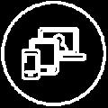 wireless-icon-color-150_blanco